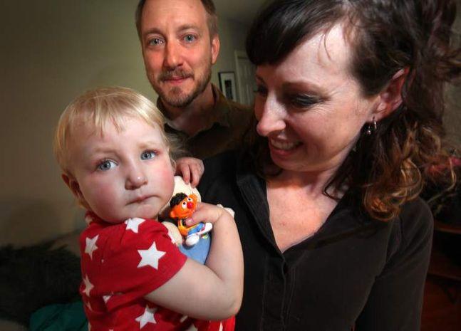MCCA Child Care - Baldwinson Insurance Brokers - Winnipeg, Manitoba