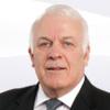 Dave Morris - Baldwinson Insurance - Auto Insurance - Winnipeg Manitoba