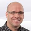 Gary Morris - Baldwinson Insurance - Car Insurance - Winnipeg Manitoba